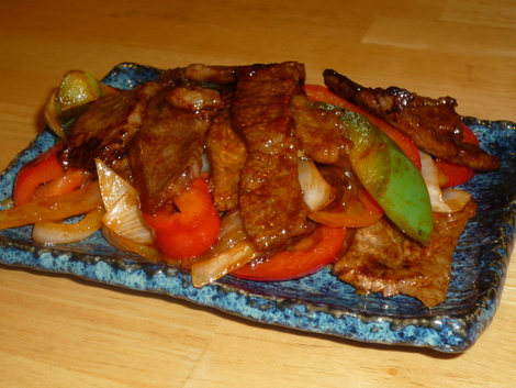 Yakiniku_from the other side