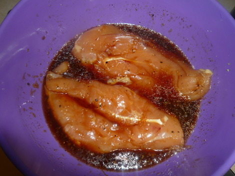 Teriyaki_Chicken_Marinate_asorbed