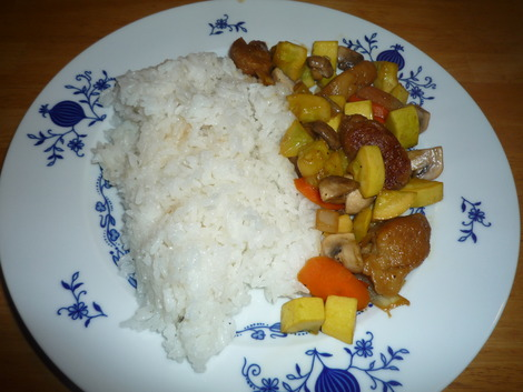 gluten-teriyaki-stir-fry-with-rice