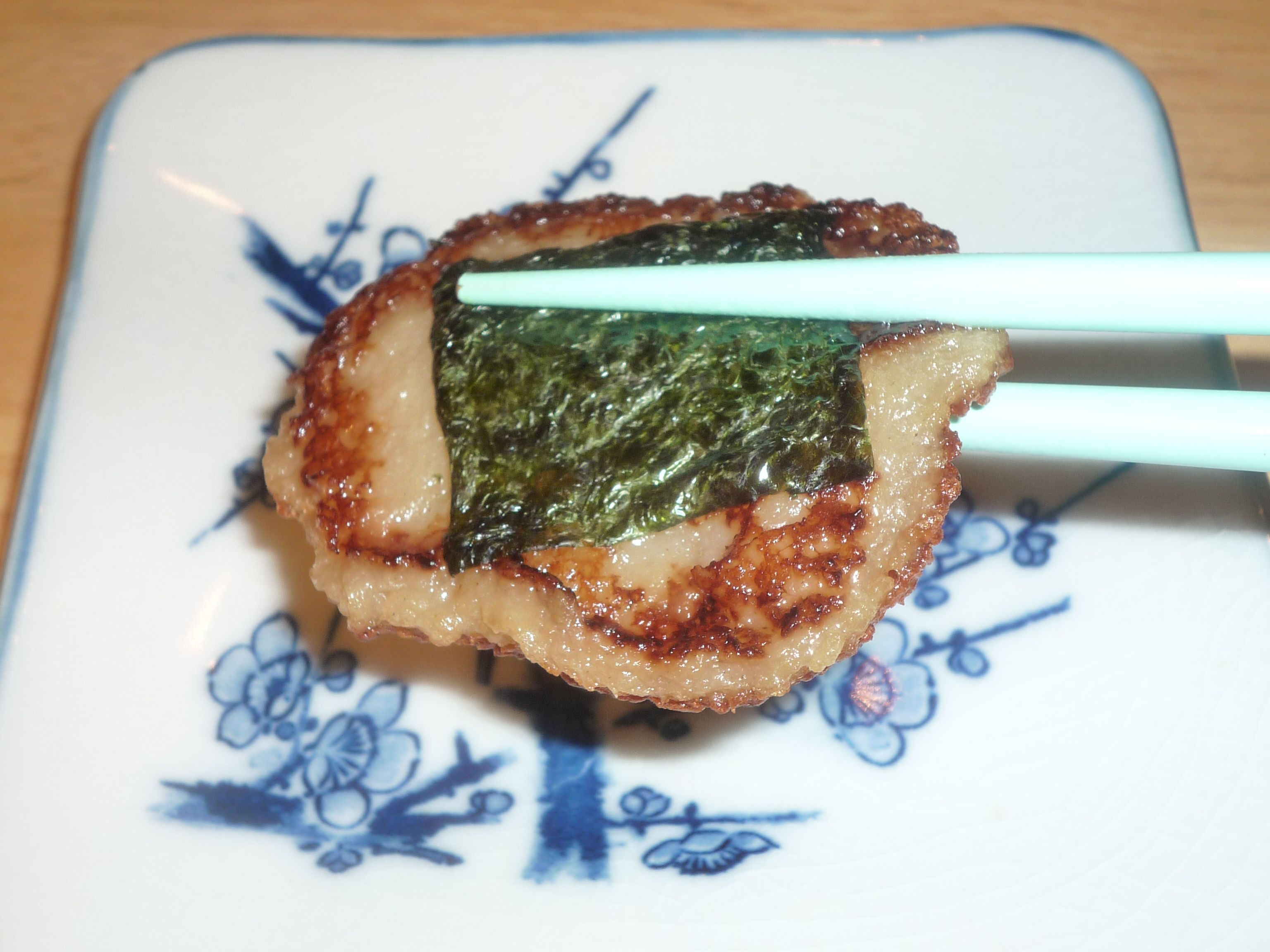 ... pancakes boxty pancakes grate the naga imo with a get recipe naga imo